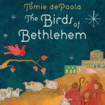 Birds of Bethlehem - DePaola