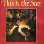 This Is the Star - Dunbar / Blythe